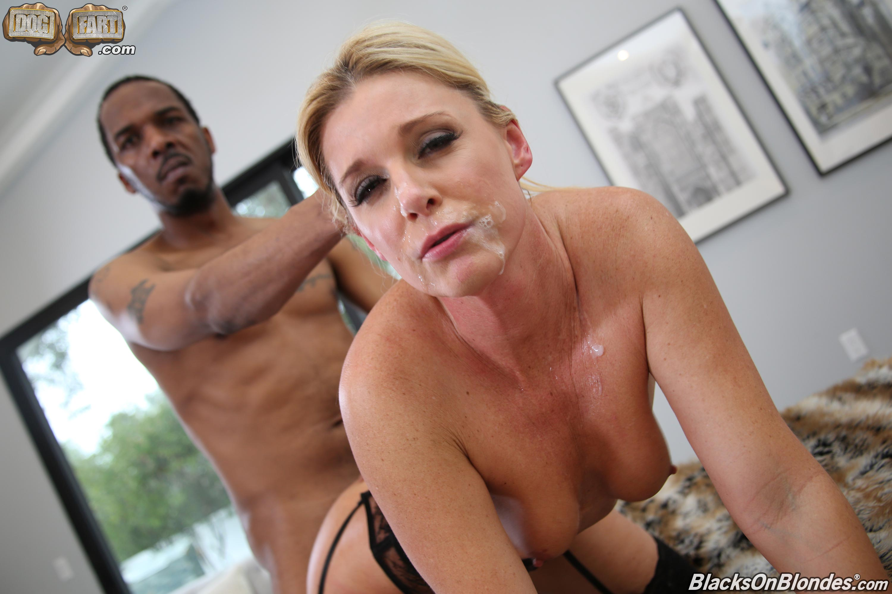 India summer shorty-7614