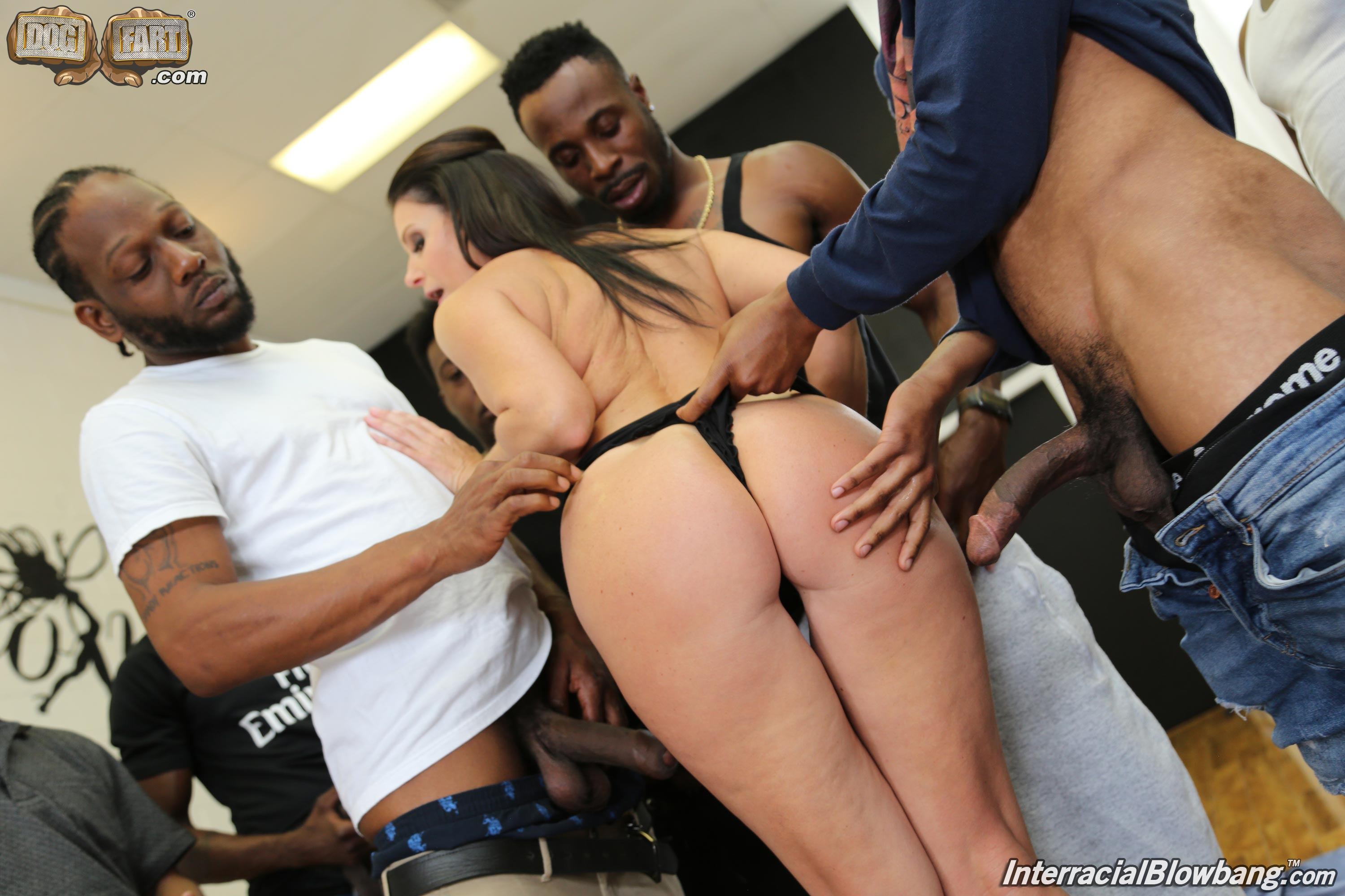 Muscle Man Overload Ecstasy Helpless Nude Naked Porn Xxx ▷ india summer in india summer - interracial blowbang
