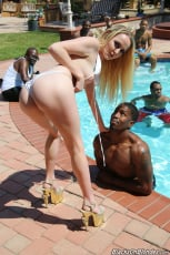 Iris Rose - Blacks On Blondes - Scene 2 (Thumb 07)