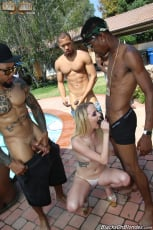 Iris Rose - Blacks On Blondes - Scene 2 (Thumb 09)