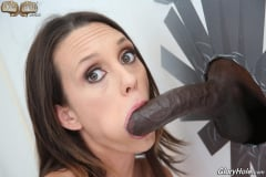 Jade Nile - Glory Hole (Thumb 17)