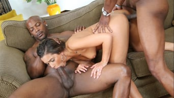 Jaye Summers in '- Cuckold Sessions'