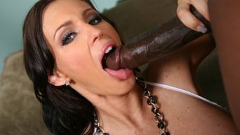 Jenna Presley in '- Blacks On Blondes'