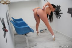 Jennifer White - Glory Hole - Scene 2 (Thumb 16)