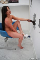 Jennifer White - Glory Hole - Scene 2 (Thumb 19)