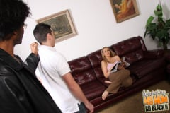 Julia Ann - Watching My Mom Go Black (Thumb 03)