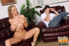 Julia Ann - Watching My Mom Go Black (Thumb 30)