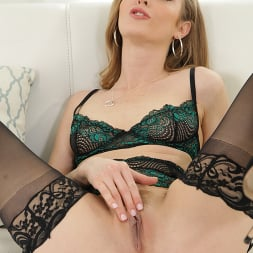 Karla Kush in 'Dogfart' - Blacks On Blondes (Thumbnail 5)