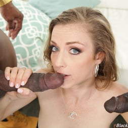 Karla Kush in 'Dogfart' - Blacks On Blondes (Thumbnail 12)