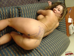 Katie Alexander - Wife Writing (Thumb 13)