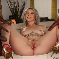 Kay Carter in 'Dogfart' - Blacks On Blondes - Scene 2 (Thumbnail 14)