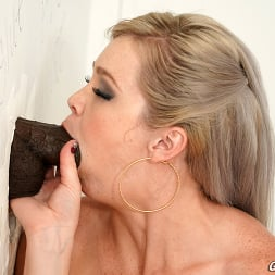 Kay Carter in 'Dogfart' - Glory Hole (Thumbnail 19)