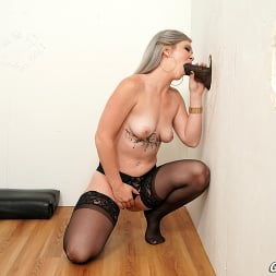Kay Carter in 'Dogfart' - Glory Hole (Thumbnail 20)