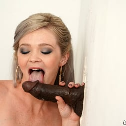 Kay Carter in 'Dogfart' - Glory Hole (Thumbnail 22)