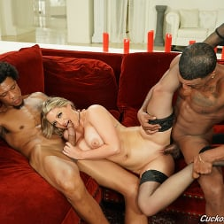 Kayley Gunner in 'Dogfart' - Cuckold Sessions (Thumbnail 20)
