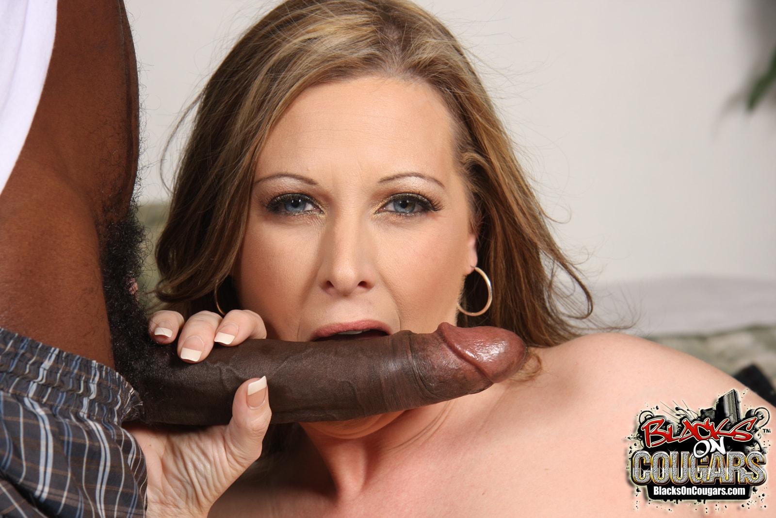 Dogfart '- Blacks On Cougars' starring Keira Kensley (Photo 21)