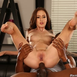 Kendra Cole in 'Dogfart' - Blacks On Blondes - Scene 2 (Thumbnail 13)