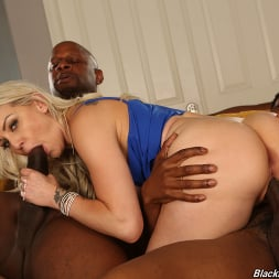 Kenzie Taylor in 'Dogfart' - Blacks On Blondes - Scene 2 (Thumbnail 11)