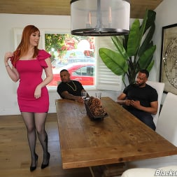 Lauren Phillips in 'Dogfart' - Blacks On Blondes - Scene 2 (Thumbnail 2)