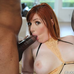 Lauren Phillips in 'Dogfart' - Blacks On Blondes - Scene 2 (Thumbnail 13)