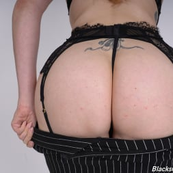 Lauren Phillips in 'Dogfart' - Blacks On Blondes - Scene 3 (Thumbnail 4)
