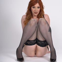 Lauren Phillips in 'Dogfart' - Blacks On Blondes - Scene 3 (Thumbnail 8)