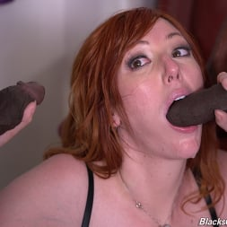 Lauren Phillips in 'Dogfart' - Blacks On Blondes - Scene 3 (Thumbnail 16)