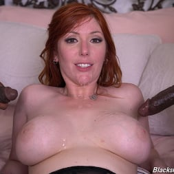 Lauren Phillips in 'Dogfart' - Blacks On Blondes - Scene 3 (Thumbnail 30)