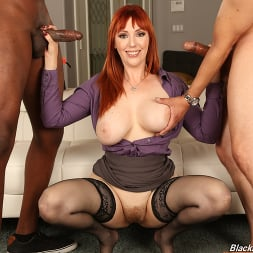 Lauren Phillips in 'Dogfart' - Blacks On Blondes - Scene 4 (Thumbnail 10)