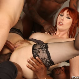 Lauren Phillips in 'Dogfart' - Blacks On Blondes - Scene 4 (Thumbnail 20)