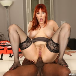 Lauren Phillips in 'Dogfart' - Blacks On Blondes - Scene 4 (Thumbnail 21)