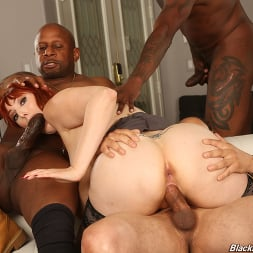 Lauren Phillips in 'Dogfart' - Blacks On Blondes - Scene 4 (Thumbnail 24)