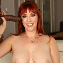 Lauren Phillips in 'Dogfart' - Blacks On Blondes - Scene 4 (Thumbnail 29)