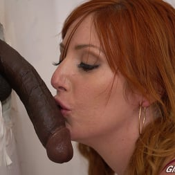 Lauren Phillips in 'Dogfart' - Glory Hole - Scene 2 (Thumbnail 20)