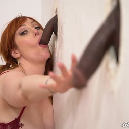 Lauren Phillips in 'Dogfart' - Glory Hole - Scene 2 (Thumbnail 27)
