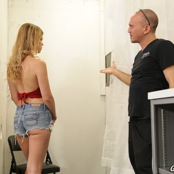 Leah Lee in 'Dogfart' - Glory Hole (Thumbnail 8)