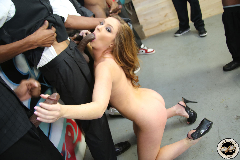 Nicole aniston hardcore sex pics