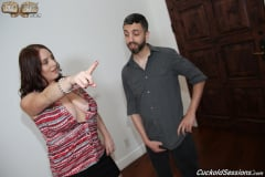 Maggie Green - Cuckold Sessions (Thumb 02)