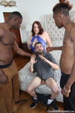 Maggie Green - Cuckold Sessions (Thumb 09)