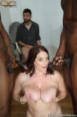 Maggie Green - Cuckold Sessions (Thumb 27)
