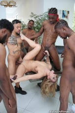 Moka Mora - Blacks On Blondes (Thumb 16)