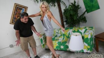 Monica Mayhem in '- Cuckold Sessions'