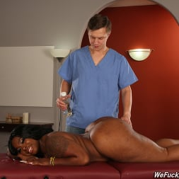 Ms London in 'Dogfart' - We Fuck Black Girls - Scene 2 (Thumbnail 4)
