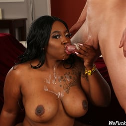 Ms London in 'Dogfart' - We Fuck Black Girls - Scene 2 (Thumbnail 29)