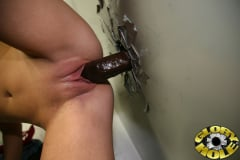 Natalie Norton - Glory Hole (Thumb 25)