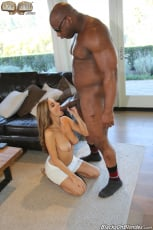 Nina North - Blacks On Blondes (Thumb 14)