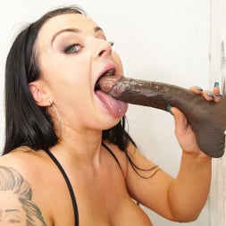 Payton Preslee in 'Dogfart' - Glory Hole (Thumbnail 16)
