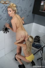 Piper Perri and Sierra Nicole - Glory Hole (Thumb 13)