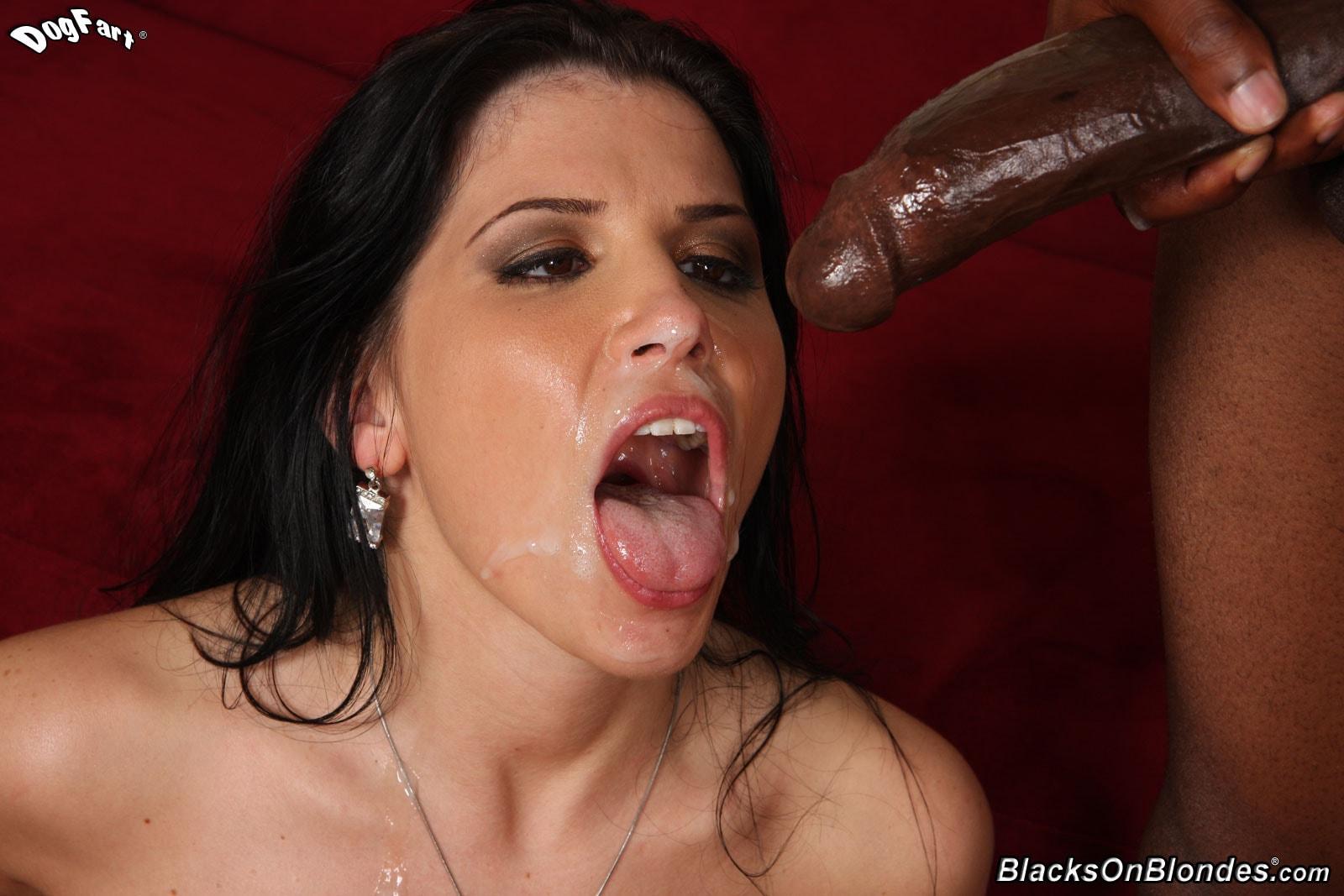Rebecca linares porn pics fantasies, sex porn galleries