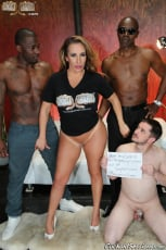 Richelle Ryan - Cuckold Sessions (Thumb 01)